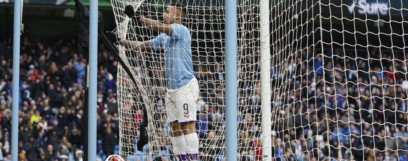 """""""Манчестер Сити"""" в случае непопадания в Лигу чемпионов потеряет около 200 миллионов евро - СМИ"""