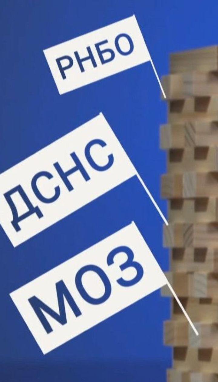 Українців з Уханя обіцяють евакуювати 18 лютого: чому дату повернення постійно переносять