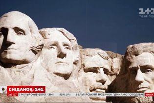 """День президентів США: цікаві факти про """"винуватців"""" свята"""