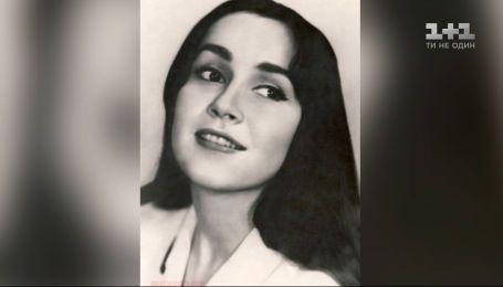Яке табу було у Раїси Недашківської – Правила життя акторки