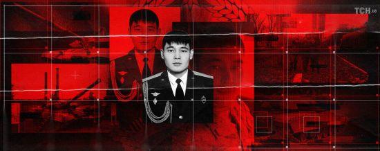 """Викрито офіцера РФ """"Хитрого"""", який атакував кіборгів та стравлював місцевих із військовими ЗСУ"""