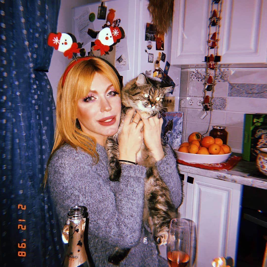 Зіркові коти_6