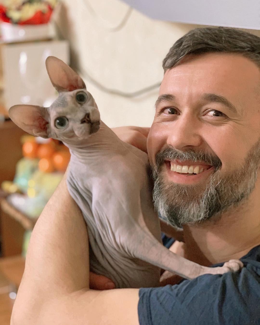 Зіркові коти_7