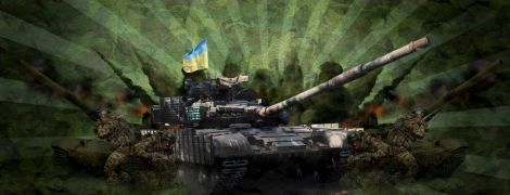 Танковые бригады Украины и их роль в защите страны