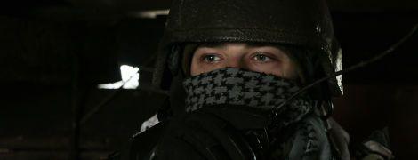 Новий тиждень на передовій розпочався без втрат серед українських бійців. Ситуація на Донбасі