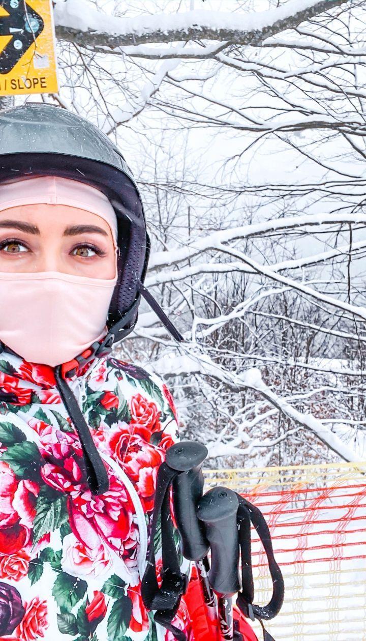 Анна Добрыднева