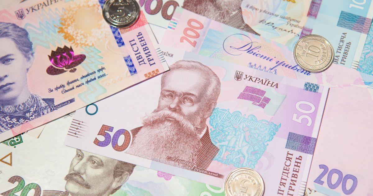 В Украине существенно ускорилась инфляция: что прогнозирует НБУ к концу года