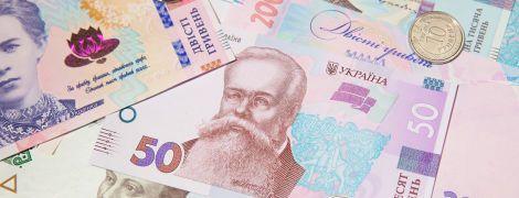 Государство будет выдавать по 90 тыс. гривен безработным на собственное дело