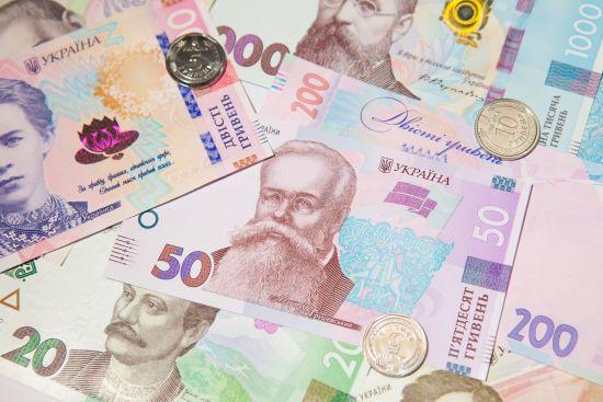 НБУ домовився з ЄБРР про своп на 500 мільйонів доларів: який зиск з цього матимуть підприємці