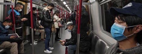 """Семеро загиблих та 763 інфікованих: Південна Корея оголосила про """"найвищий рівень небезпеки"""" через коронавірус"""
