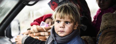 Росія та Туреччина знову провалили перемовини щодо Сирії. В Ідлібі продовжується кривава бійня