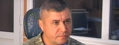 """Ушел из жизни героический защитник ДАП с позывным """"Спартак"""""""