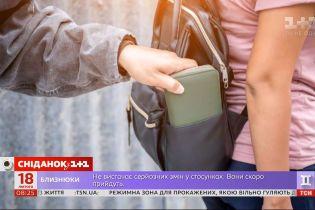 Шкільний злочин: як діяти батькам, якщо дитина здійснила крадіжку у школі