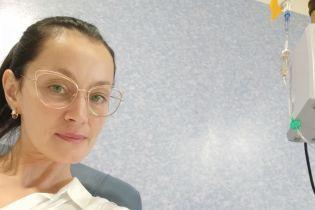 8 лет борьбы: Елена просит помочь ей закончить лечение