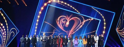 """""""Евровидение-2020"""": угадайте, кто победит в финале нацотбора"""
