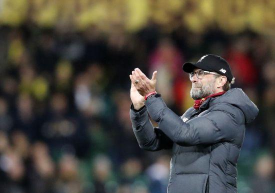 """Клопп хоче у фінал до Стамбула, Сімеоне нахвалив суперника: що казали тренери перед матчем """"Атлетіко"""" - """"Ліверпуль"""""""