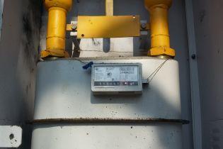 В правительстве анонсировали рекордное снижение стоимости газа для населения в феврале