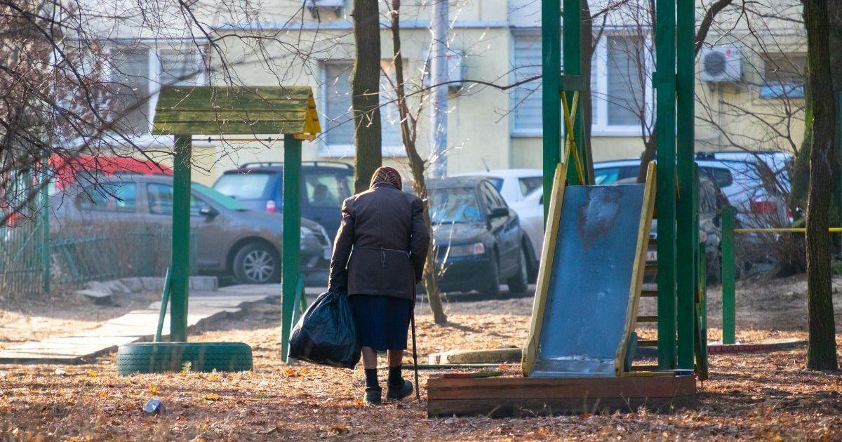 Підвищення пенсій та зарплат: прем'єр-міністр розповів, як уряд бореться з бідністю українців