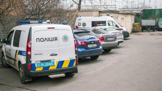 У Дніпрі вбили 12-річного хлопчика: оголене тіло знайшли в покинутому будинку на території лікарні