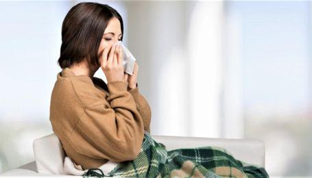 Імупрет – грамотна допомога імунітету в сезон застуд