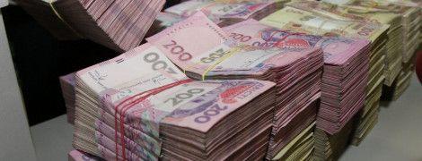 У НБУ розповіли, навіщо Україні кредити МВФ, якою буде інфляція та про нові кредити бізнесу