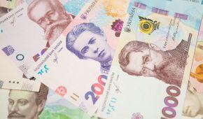 В Украине снизился реальный ВВП — Госстат