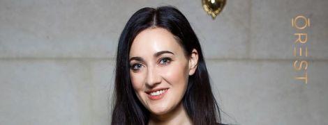 Зірковий шопінг: Соломія Вітвіцька розповіла, чим поповнила свій гардероб