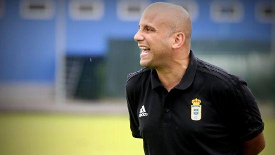 Клуб Луніна залишився без головного тренера