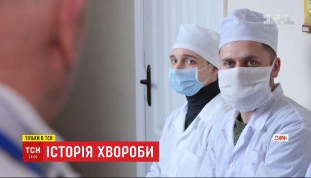 """Історія хвороби: як боролися із сибіркою та чи може вірус знову """"втекти"""" з лабораторії"""