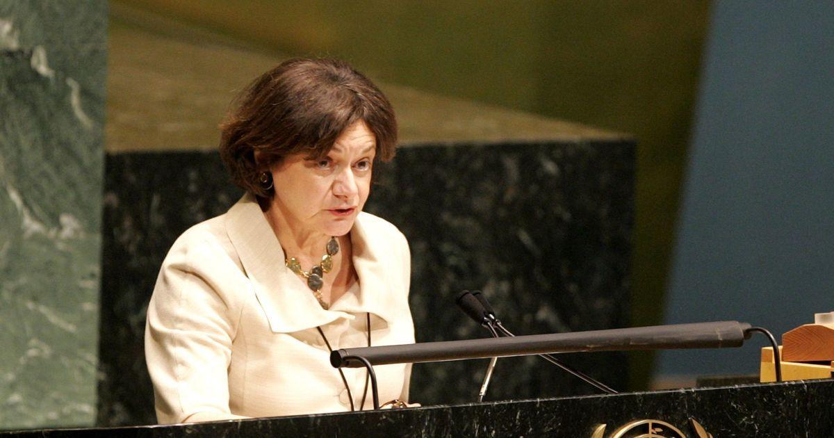 В ООН обеспокоены угрозой увеличения нового насилия и гуманитарным кри