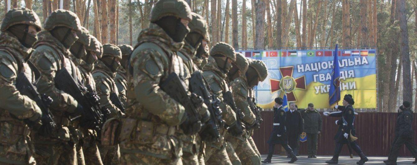 Помещения с эвакуированными из Китая украинцами возьмут в двойное кольцо защиты, охраны и обеззараживания