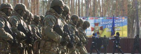Приміщення з евакуйованими з Китаю українцями візьмуть у подвійне кільце захисту, охорони та знезараження
