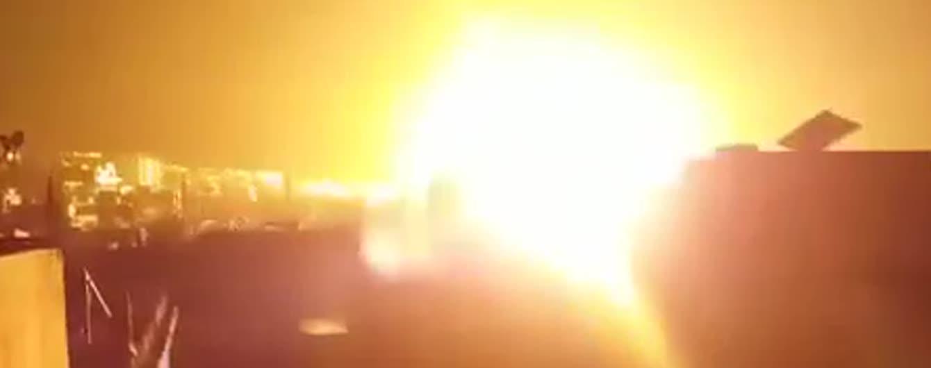 Вбиті мирні мешканці та зруйновані будинки. Очевидці зафіксували, як авіація РФ бомбить райони в Ідлібі