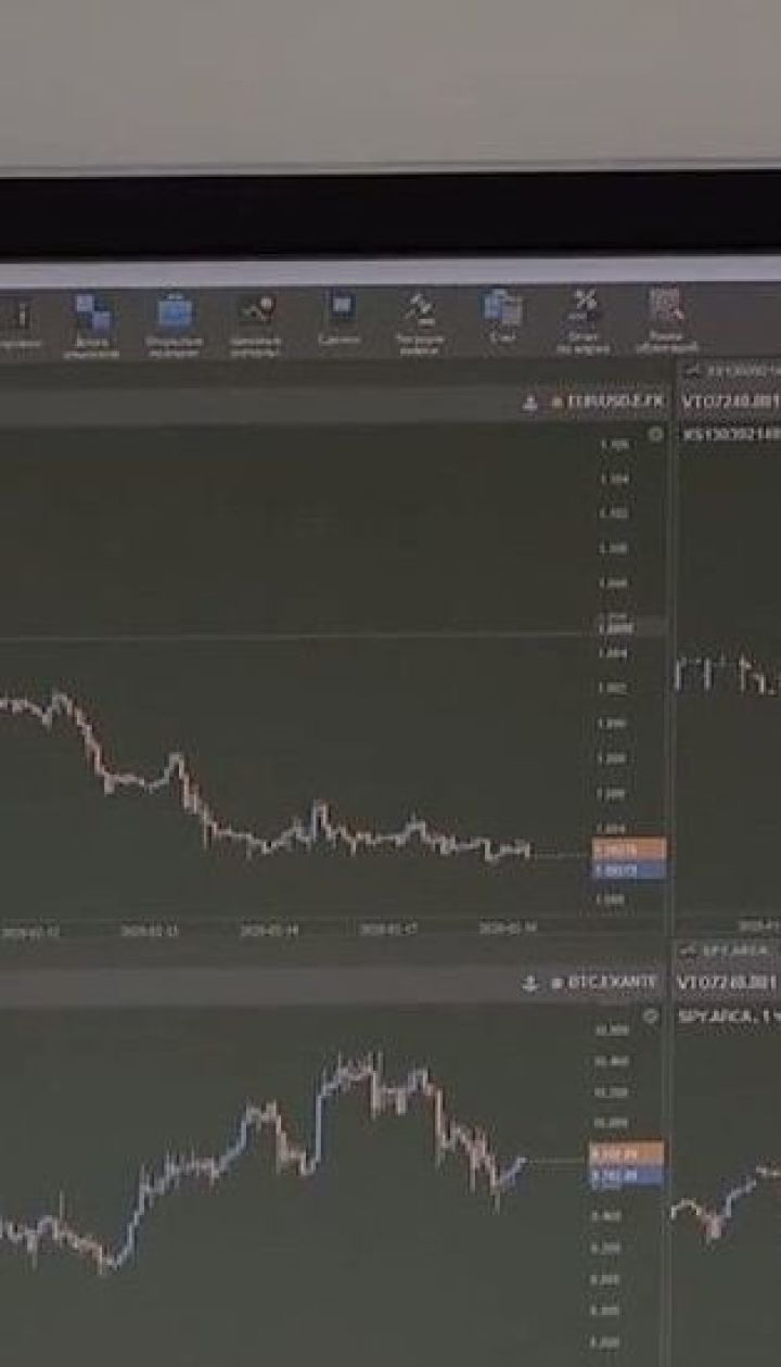 В НБУ планируют уменьшить процентные ставки
