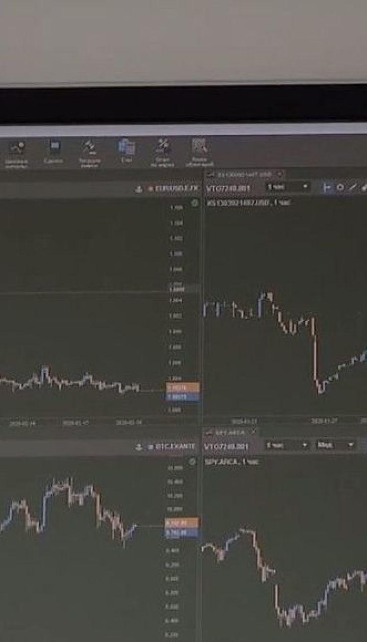 У НБУ планують зменшити депозитні ставки