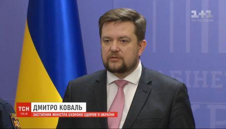 Из Уханя должны эвакуировать 48 граждан Украины и 29 иностранцев