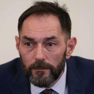 Генпрокурор Хорватии подал в отставку после признания, что он является масоном
