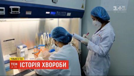 Історія хвороби: як країни спільними зусиллями захищаються від пандемій