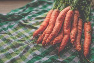 В Украине начали стремительно дешеветь овощи
