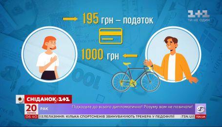 Действительно ли карточные переводы обложили налогом и есть ли у налоговой доступ к вашим счетам