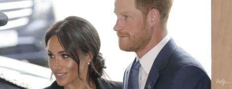 Сассексы уходят из королевской семьи: новые решения королевы Елизаветы II
