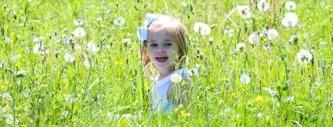 Праздник в шведском королевстве: принцессе Леонор исполняется шесть лет