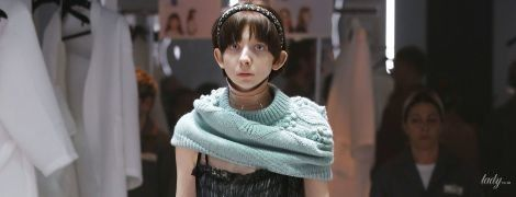 """""""Они страшные"""": совладелец агентства L-Models прокомментировал выбор моделей на показе Gucci"""