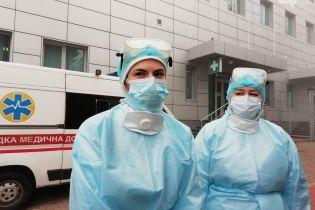 Ми виявили країни із ризиками зараження: Гончарук розповів про дії з запобігання потрапляння коронавірусу в Україну