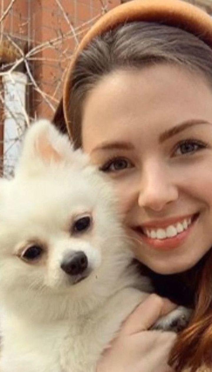 Президент позвонил украинке, которой не позволили вывезти из Уханя собаку