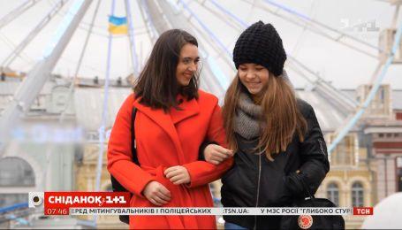 Как наставничество меняет детские судьбы: история Юлии Мендель и Маруси
