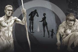 Секс без обязательств или любовь. Какие отношения связывали неандертальцев с людьми