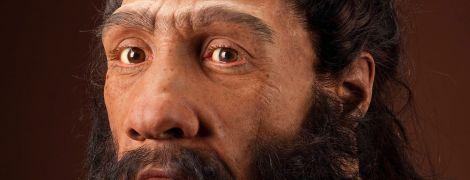 """Учені """"звинуватили"""" неандертальців у людській вразливості до нового коронавірусу"""