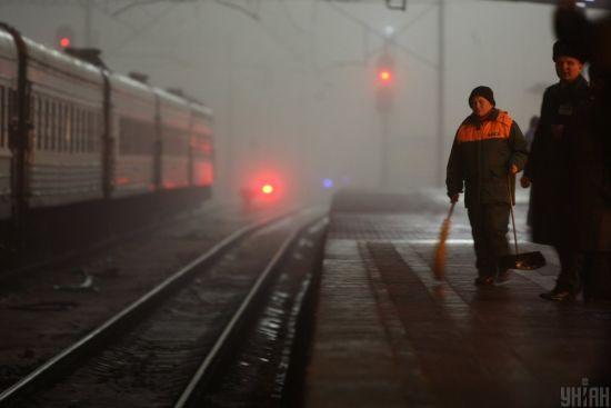 """Від 1 червня """"Укрзалізниця"""" запустить 42 потяги: куди можна поїхати"""