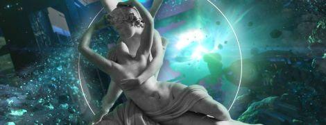 Что звезды нам пророчат: гороскоп на 24 февраля-1 марта
